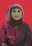 Dr. Ir. Lies Kurniawati Wulandari, MT